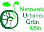 Netzwerk urbanes Grün Köln