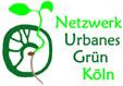 nugk_logo Kopie